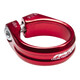 Red Cycling Products Sattelklemme Seat Clamp Ø31,8mm red